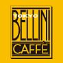 belinicaffe