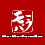 mo_mo_paradise