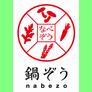 nabezo-shinjuku