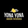 yybw_logo