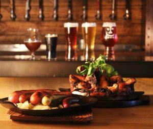 sausage&chicken&counter2